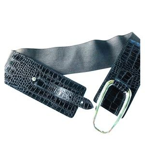 White House black market belt M